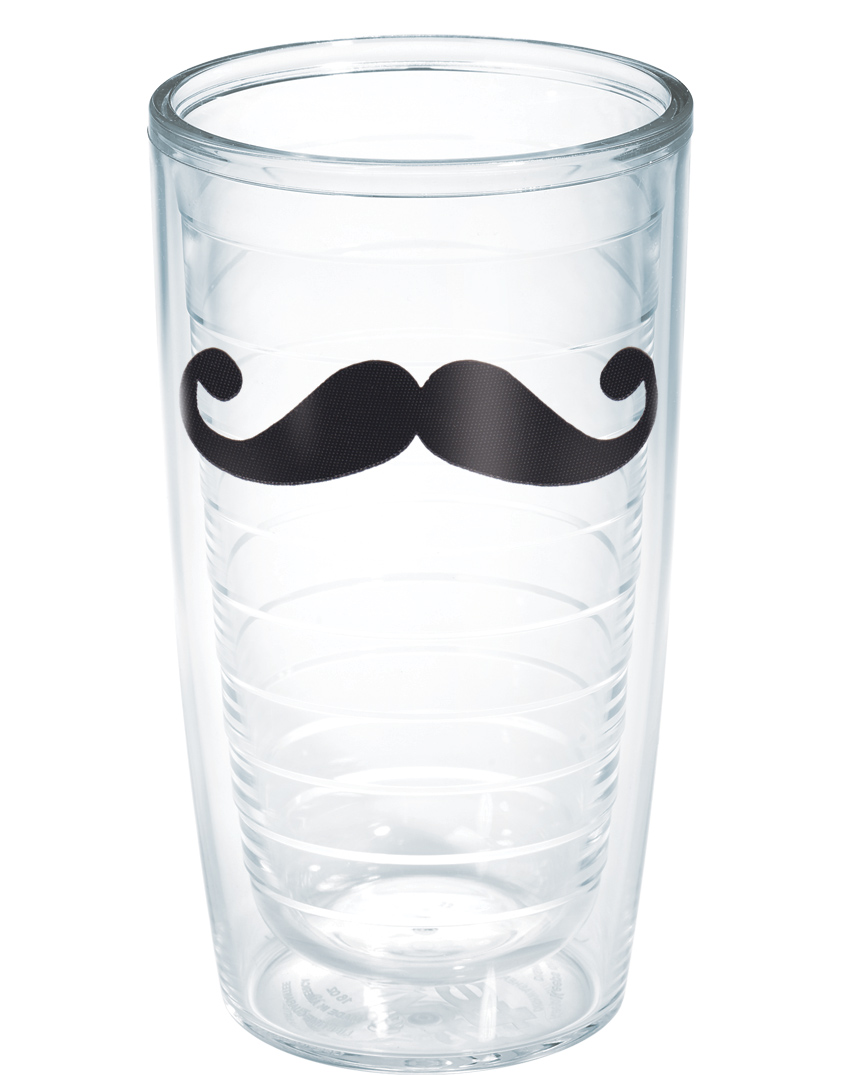 Beat the Heat with H20 + Tervis Tumbler Giveaway - Mrs. Weber's ...
