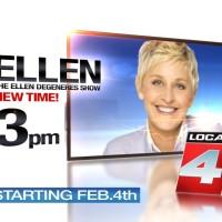 Ellen_NewTime_Local4