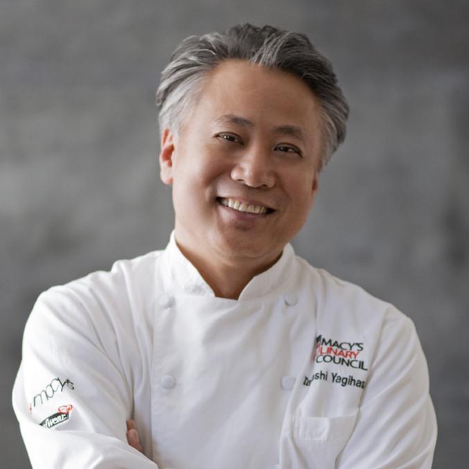 Takashi Yahihashi