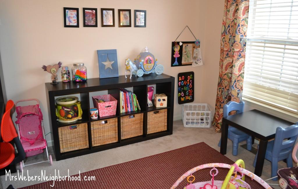playroom office ideas. Toy Storage Playroom Office Ideas .