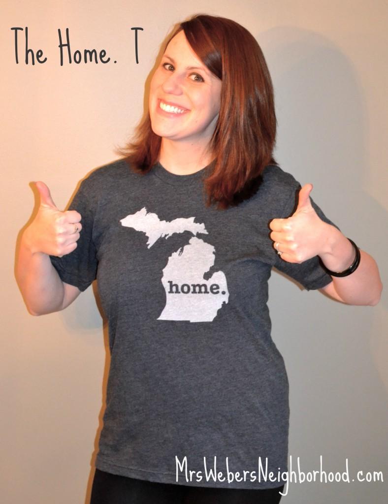 www.thehomet.com