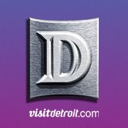Visit Detroit