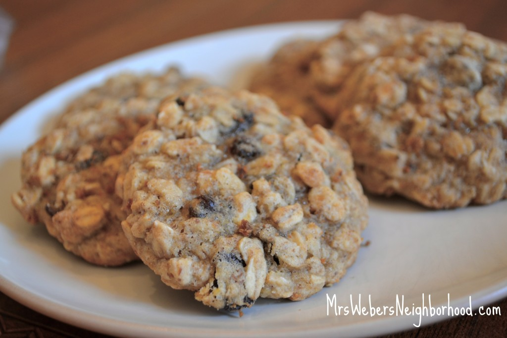 Cindy's Cookies 2