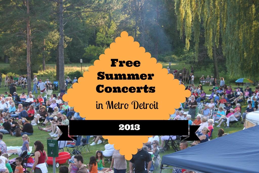 free metro detroit dating sites