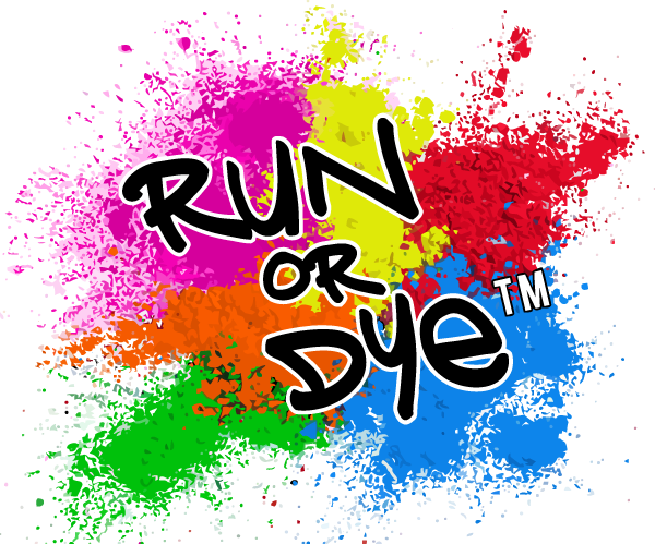 Run or Dye Detroit