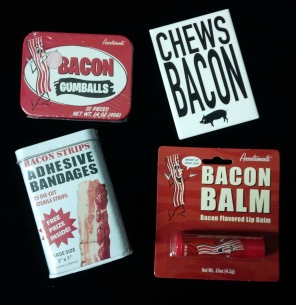 Bacon Bundle - GrandpaShorters.com