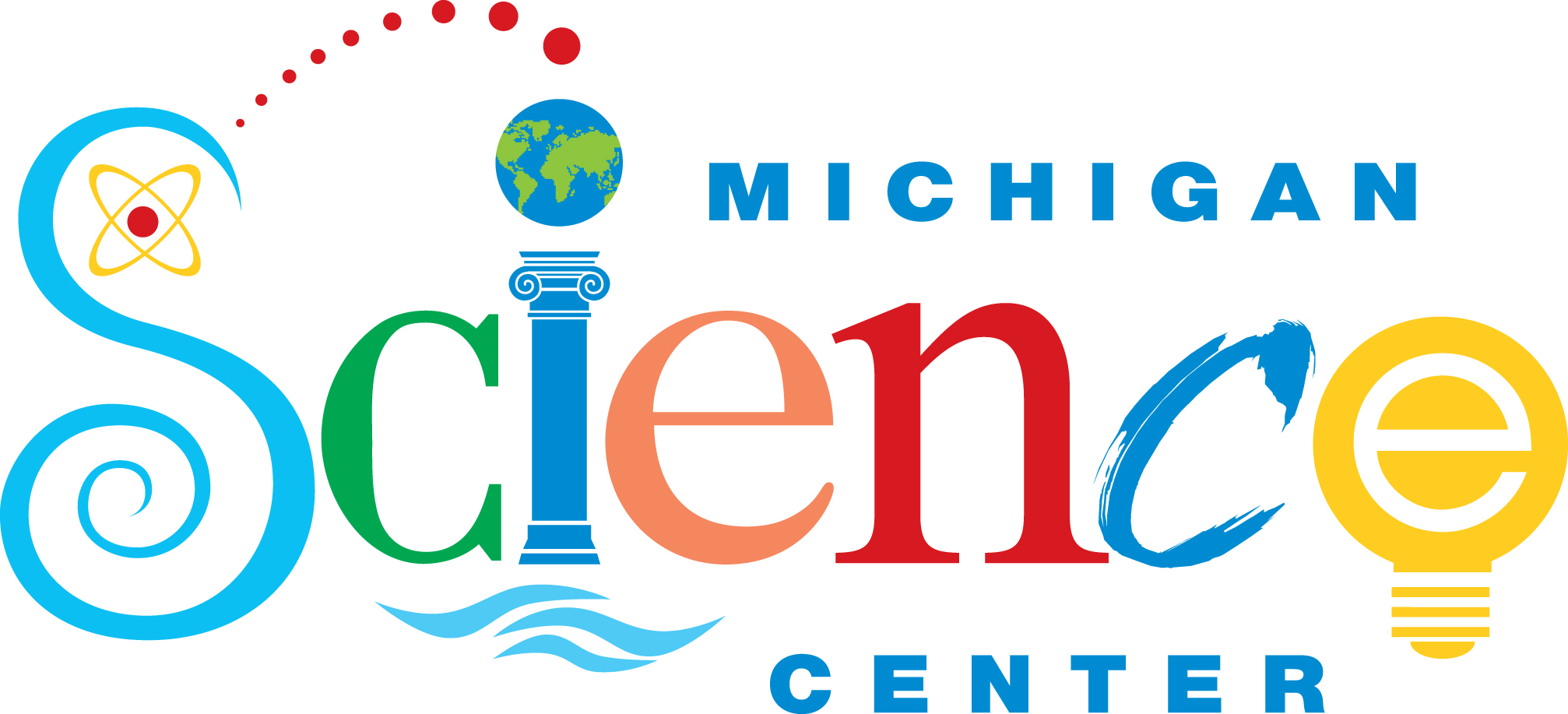 Free Admission to Michigan Science Center on 12/26