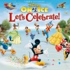 Disney On Ice - Let's Celebrate