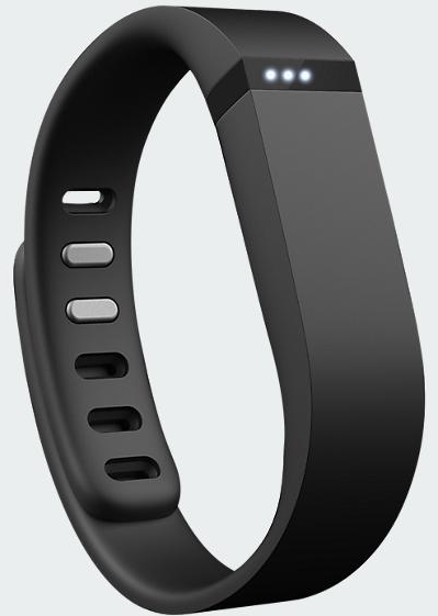 Fitness Motivation With The Fitbit Flex #sponsored # ...