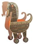 Trojan_Horse_Bank