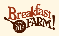 Breakfast On The Farm 2014