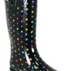 Western Chief Rain Boots - Spring Favorites