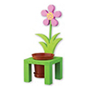 Home Depot Flower Planter