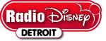 Radio Disney Event
