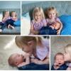 Deanna Spivey Photography Newborn 3