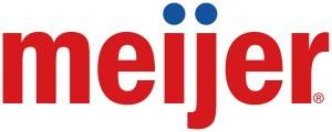 Meijer-Logo-300x120