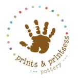 Prints & Printsess