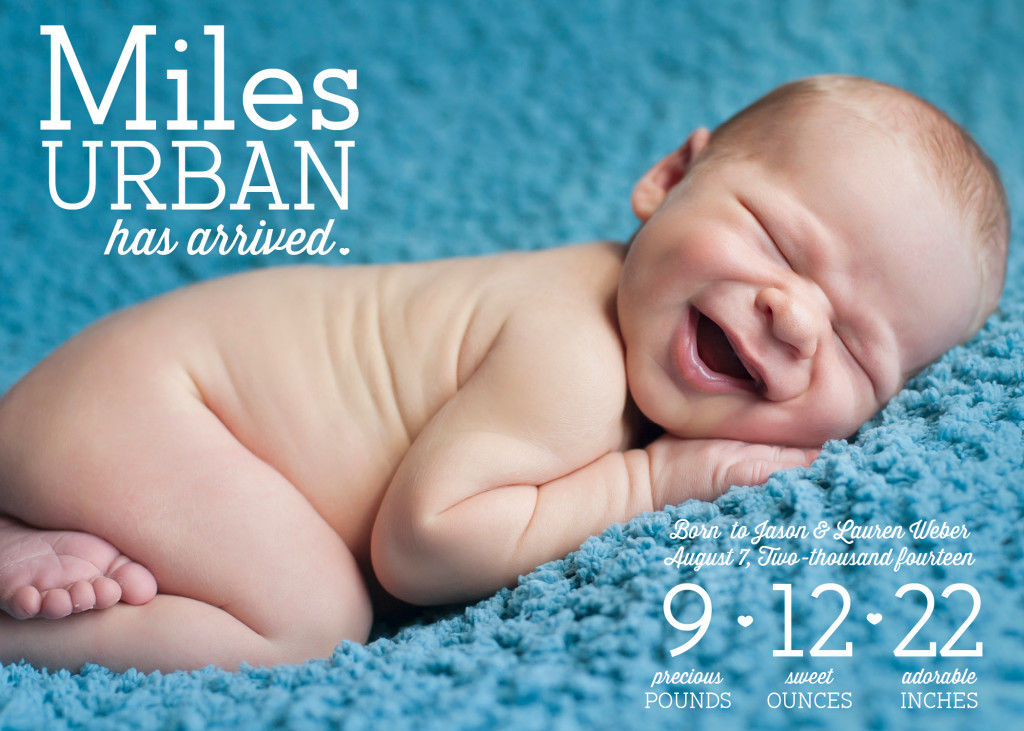 miles_weber_baby_announcement