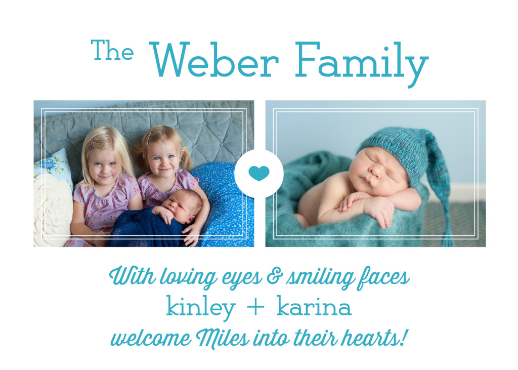 miles_weber_baby_announcement2