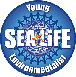 sealife-young-environmentalist-logo