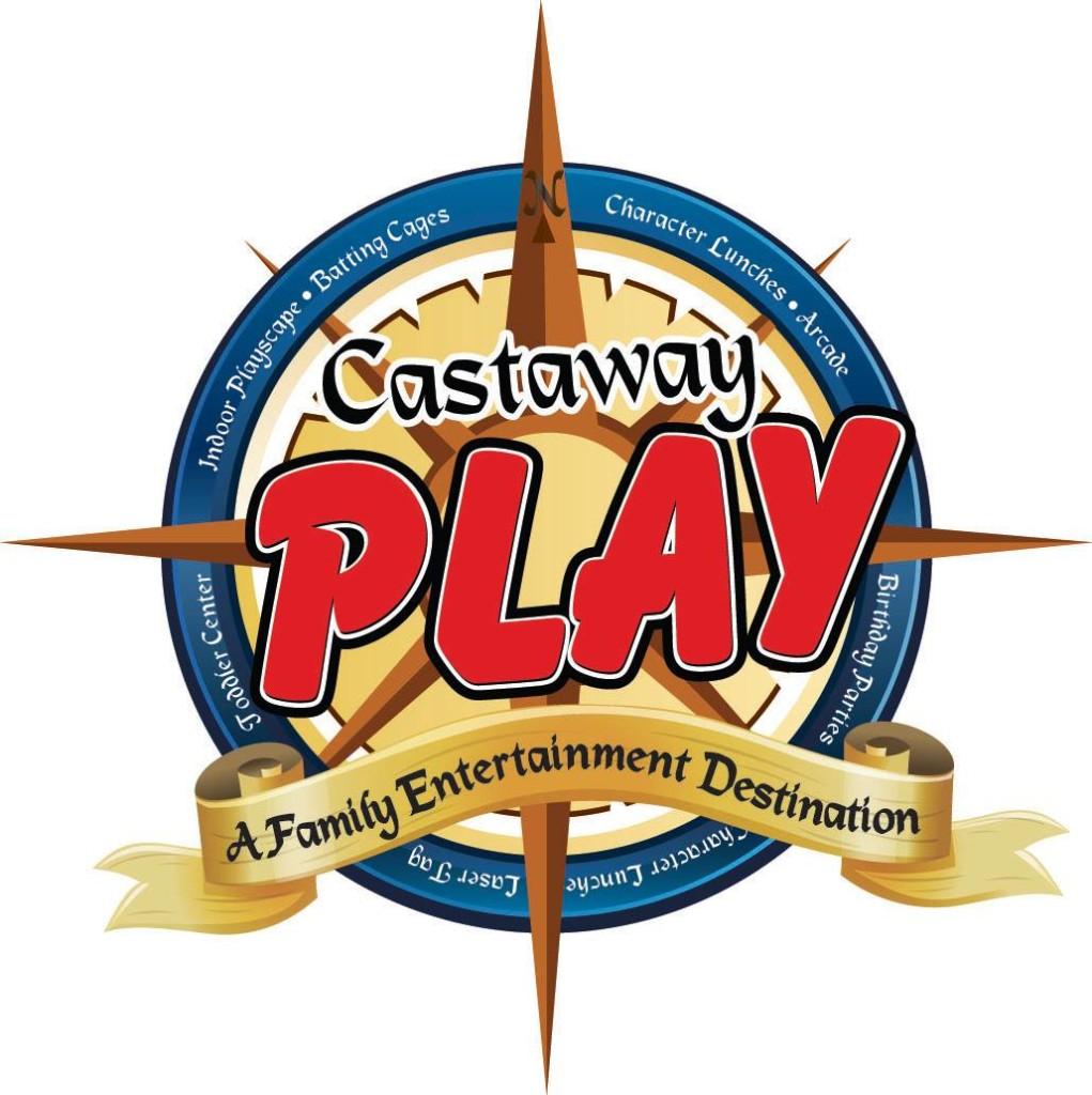 Castaway Play