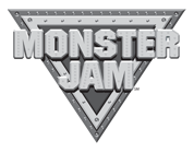 Things To Do In Southeast Michigan In January 2015 - Monster Jam