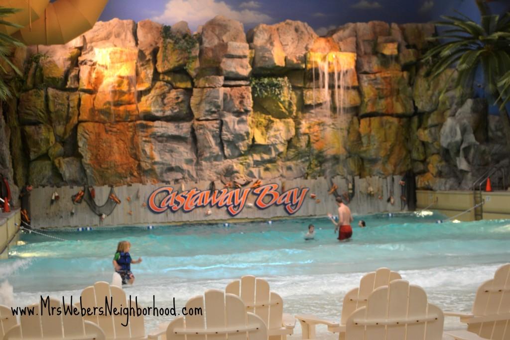 Castaway Bay 4