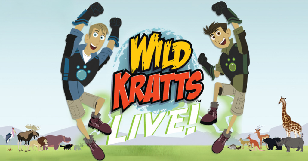 WildKratts_1200x628_4