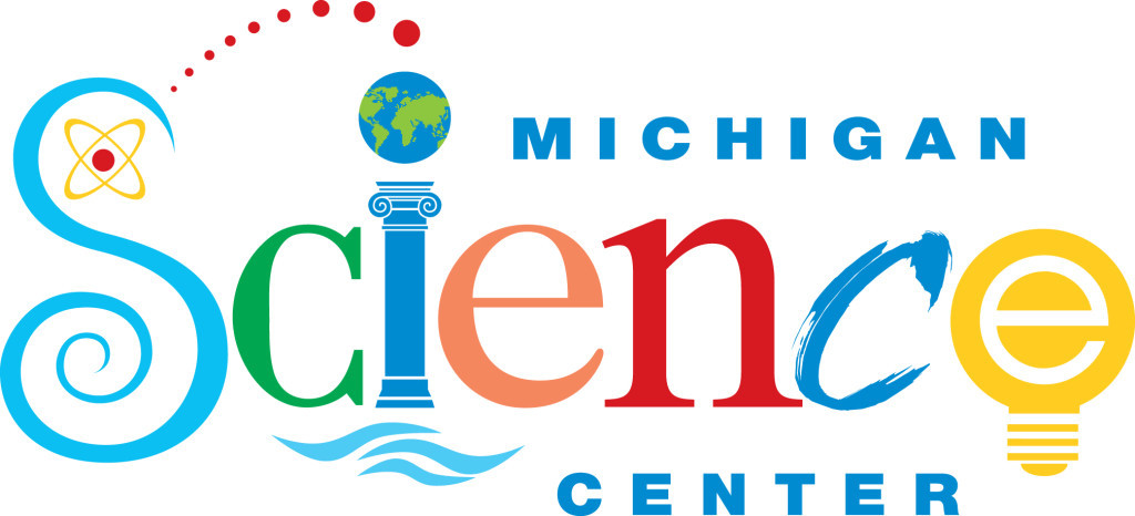 FREE Admission To The Michigan Science Center