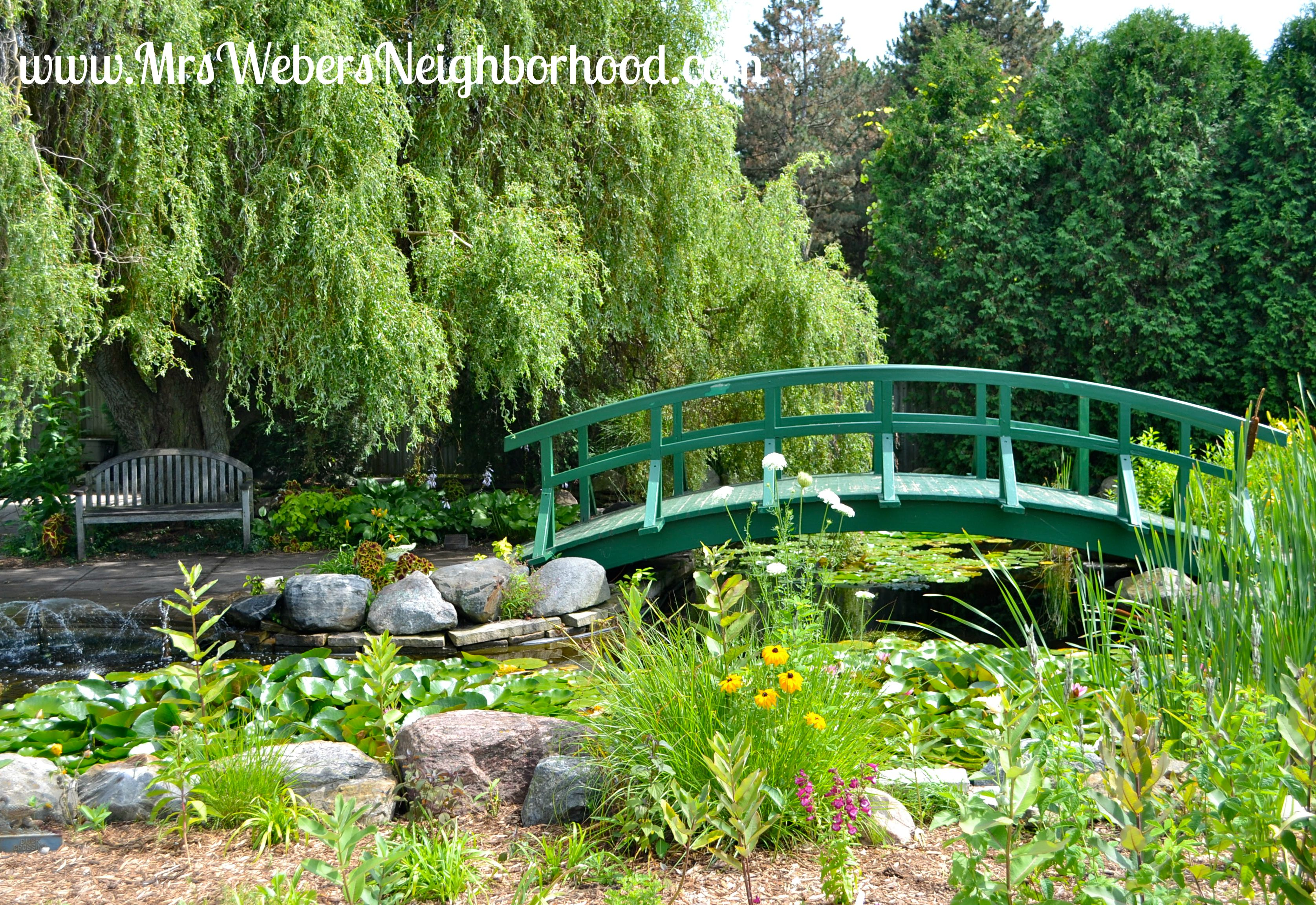 13 things to do in greater lansing with kids mrs weber 39 s neighborhood