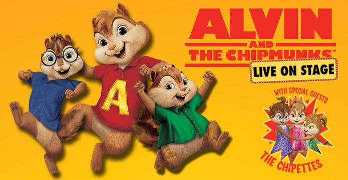 AlvinAndTheChipmunks_spot