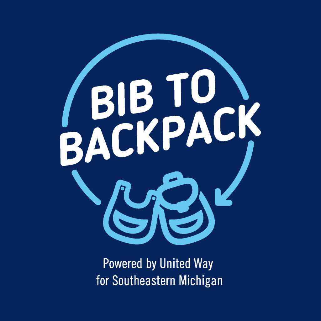 Bib to Backpack