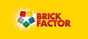 Brick Factor