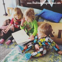 Best Books For Ages 0-5