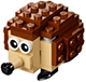 mini_build_icon_201605_Hedgehog