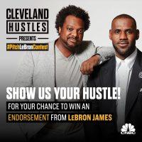 ClevelandHustles_FB