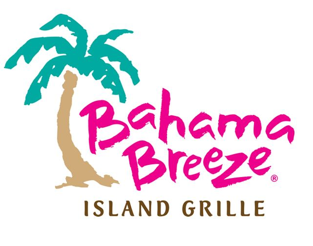 bahama-breeze-logo
