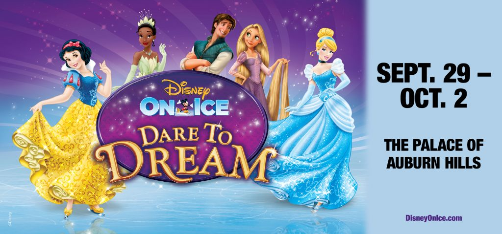 disney-on-ice-dare-to-dream-at-the-palace-of-auburn-hills