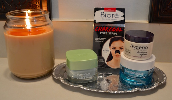 fall-face-care-meijer-beauty