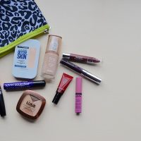 fall-make-up-meijer-beauty