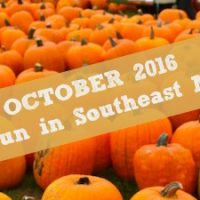 family-fun-in-southeast-michigan-in-october-2016