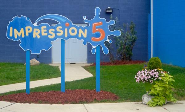 impression-5