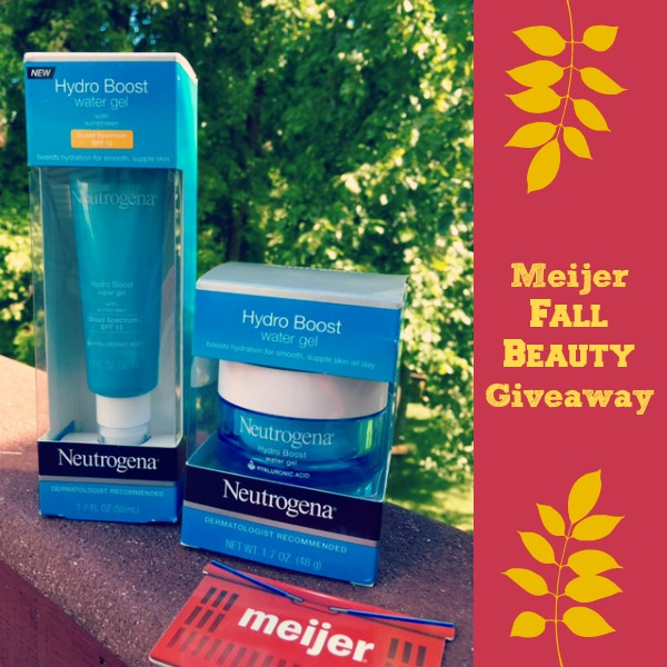 meijer-fall-beauty-giveaway