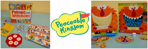 preschool-games-by-peaceable-kingdom