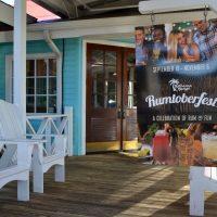 rumtoberfest-bahama-breeze