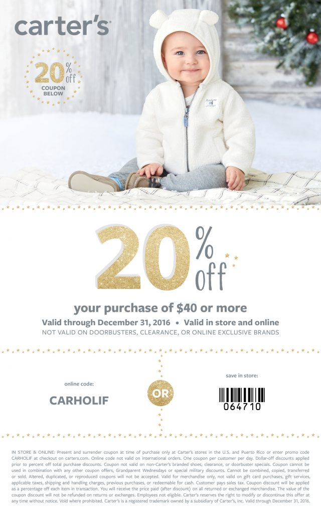 carters-coupon-november-2016