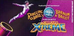 circus-xtreme
