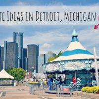 date-ideas-detroit