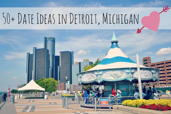 date-ideas-detroit
