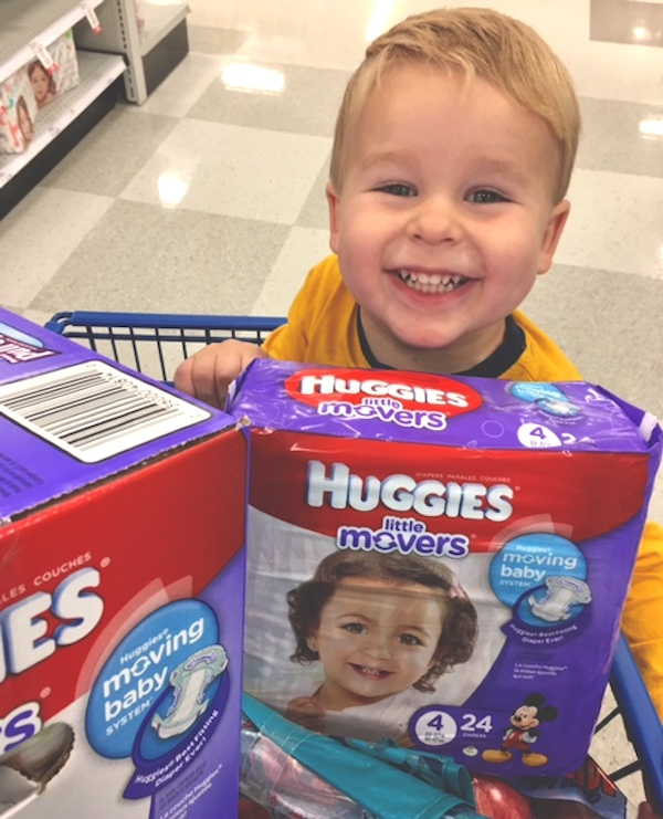 detroit-lions-and-huggies-diaper-drive